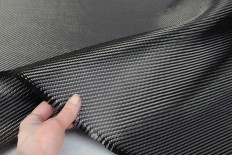 240-carbon-fibre-22-twill-in-hand-2 50 inches wide (Custom)