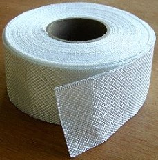 6oz fiber glass tape 4 inch (Custom)