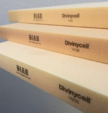 DivinycellH 1.2 inch 3.3 (Custom)