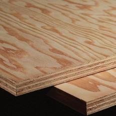 Doug-Fir-marine Plywood 1.4 3.8 5.8 3.4 1.2 inches (Custom)