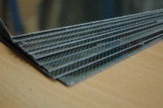 carbon plates (Custom)