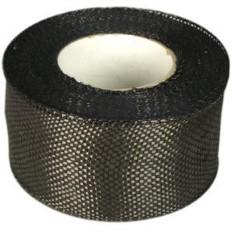carbon tape 6,4 inch (Custom)